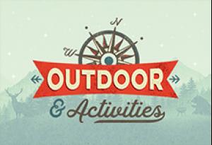 Outdoor & Activities
