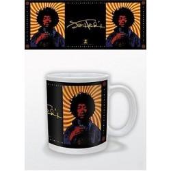 Cana - Jimi Hendrix