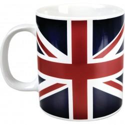 Cana - Union Jack