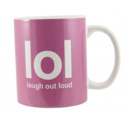 Cana - Lol - Laugh out Loud