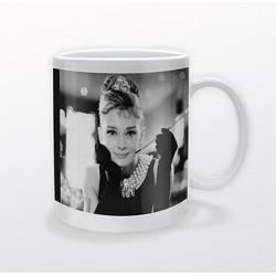 Cana - Audrey Hepburn