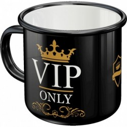 Cana emailata - VIP Only