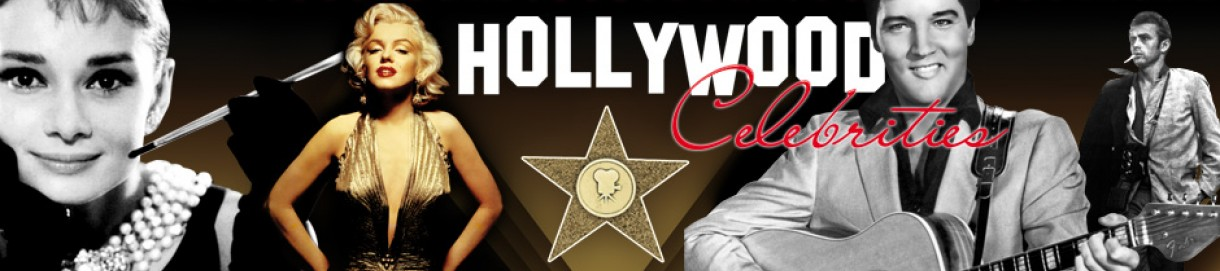 Colectia Hollywood