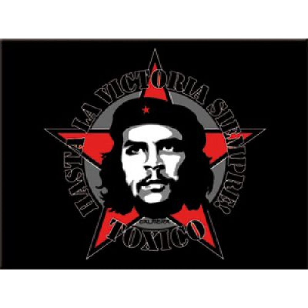 Magnet - Che Guevara