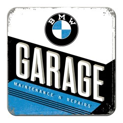 Suport de pahar - BMW Garage