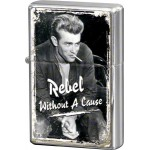 Bricheta metalica - James Dean Smoking
