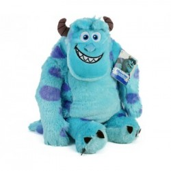 Plus Monsters University 50 cm