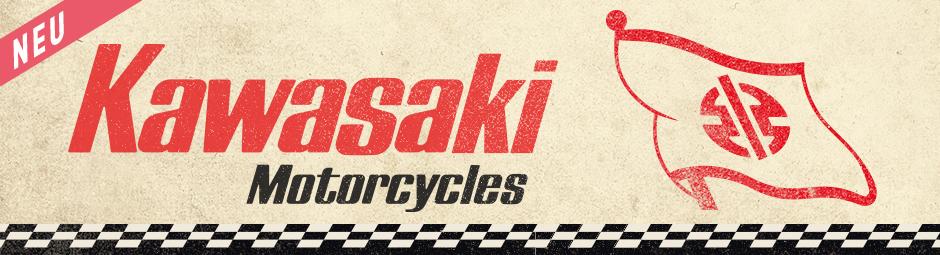 Colectia Kawasaki