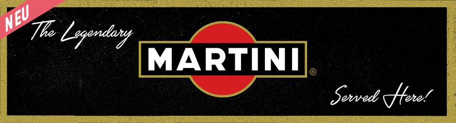 Colectia Martini
